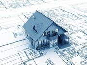 Весь спектр услуг ремонтно-строительных работ.