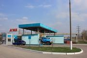 Продам газовую заправку в Днепродзержинске