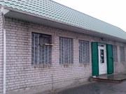Продам магазин на Минусинской