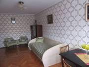 Сдам 2-х комнатную квартиру Варненская/Ген.Петрова