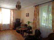 Продам дом в селе Новая Дофиновка,  с ремонтом.