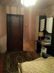 Продам однокомнатную квартиру в Лузановке